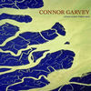 Connor Garvey - Where Ocean Meets Land