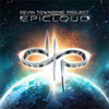 Devin Townsend Project - Epicloud