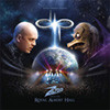 Devin Townsend Project - Ziltoid Live at the Royal Albert Hall