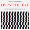 Tom Petty & the Heartbreak - Hypnotic Eye