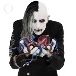 A Perfect Circle - Eat the Elephant