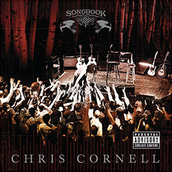 Chris Cornell - Songbook (Live)
