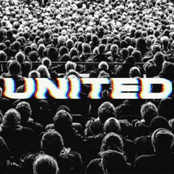 Hillsong United - People [Live]
